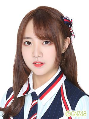 Liang Ke