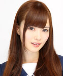 Nogizaka46 ShiraishiMai Mar2013