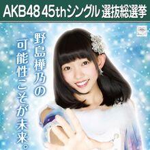 Nojima Kano 8th SSK.jpg