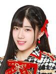 Shen MengYao SNH48 Dec 2017
