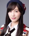 2017 SKE48 Matsui Jurina