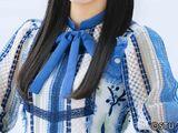 Fukuda Akari