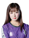 Rina SportDay