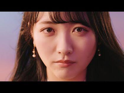 STU48_6thシングル「独り言で語るくらいなら」MUSIC_VIDEO_-_STU48【公式】