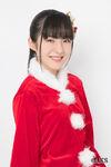 2019 Christmas NGT48 Otsuka Nanami