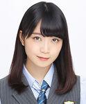 Fukagawa Mai N46 Harujion ga Sakukoro