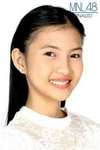 Mari MNL48 Audition