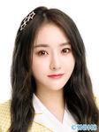 Mo Han SNH48 June 2020