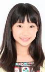SHOWROOM Kurashima Ami 2016