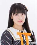 Yamasaki Amiru NMB48 2019