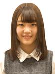 2016 Auditions Sasaki Mirei