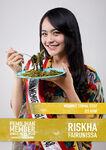 2016 SSK JKT48 Riskha