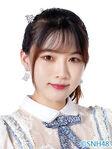 ChenGuanHuiSIIJun2019