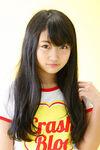 Kadowaki Miyuna