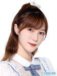 Yuan YuZhen SNH48 July 2019