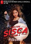 2019 SSK JKT48 Sisca