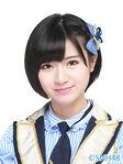 Li YuQi SNH48 May 2015