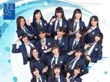 Aitakatta (MNL48 Song)