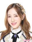 Qiao YuKe BEJ48 Sept 2018