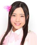 SKE48 Sasaki Yuka 2013