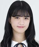 Yoshida Ayano Christie N46 Shiawase