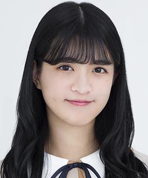 Yoshida Ayano Christie