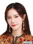 Yuan YuZhen SNH48 June 2021