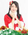NGT48 Dec 2016 HasegawaRena