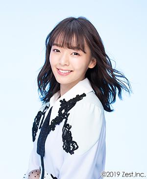 Takahata Yuki