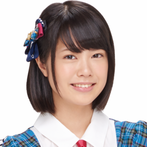 2016 Team8 Oda Erina.png