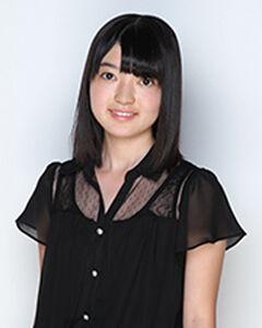 Draft KanekoMirei 2013.jpg