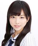 N46 Ito Nene Natsu no Free and Easy