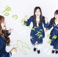 N46 KimiNoNaWaKibou TypeC.jpg