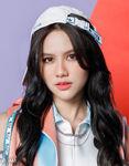 NamneungBNK48June2021