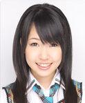 AKB48 SatoNatsuki 2008