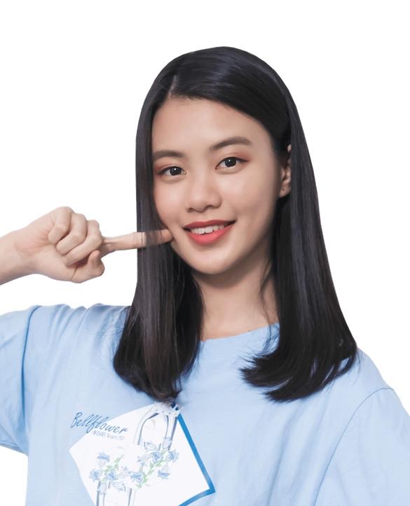 Gao Yun-jue