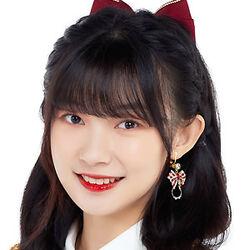 Liu ShengNan