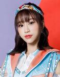 PandaBNK48June2021