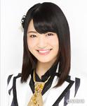 UedaMirei2016
