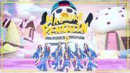 【MV Full】Hashire! Penguin - วิ่งไปสิ..