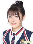 Feng JiaXi GNZ48 Dec 2018