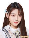 Guo Shuang SNH48 July 2019
