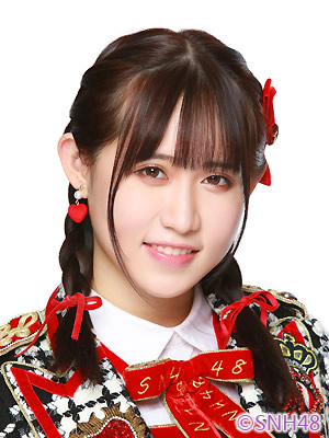 Huang TongYang
