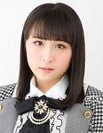 Kawamoto Saya AKB48 2019