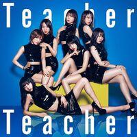 TeacherTeacherBLim.jpg