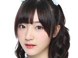 Xie LeiLei