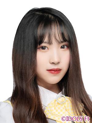 Zuo Xin