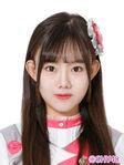 Li Hui SHY48 Mar 2018