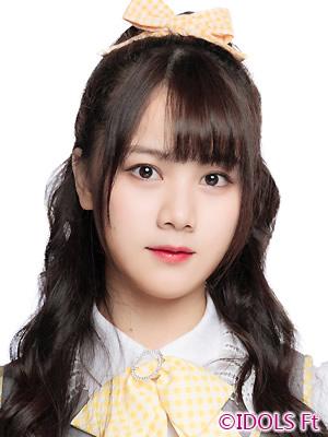 Wei XiaoYan