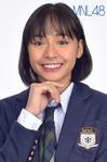 2018 August MNL48 Gabrielle Skribikin